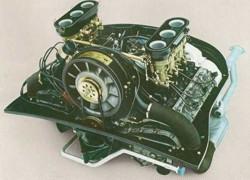 6_motor