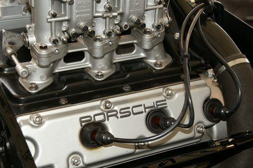 06_OGP_2007_Porsche_techniek_11